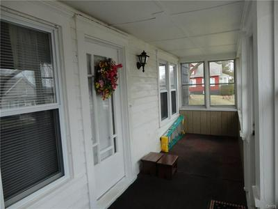401 VANN ST, Syracuse, NY 13206 - Photo 2
