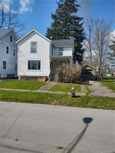 120 CHESTNUT ST, Shelby, NY 14103 - Photo 2