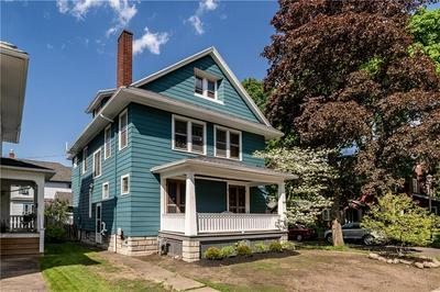 568 HARVARD ST, Rochester, NY 14607 - Photo 1