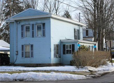 502 CAYUGA ST, FULTON, NY 13069 - Photo 1