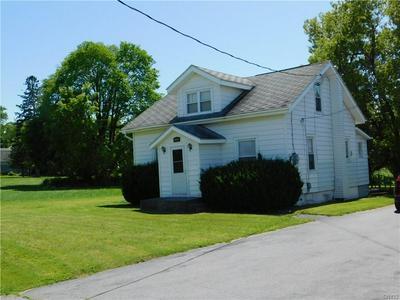 990 JAMES ST, CLAYTON, NY 13624 - Photo 1