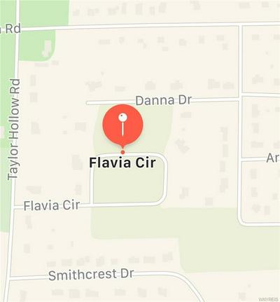 2125 FLAVIA CIR, Collins, NY 14070 - Photo 2