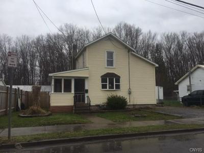 209 N WILLOW ST, Oneida-Inside, NY 13421 - Photo 1