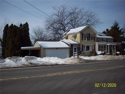 4759 STATE ROUTE 414, NORTH ROSE, NY 14516 - Photo 1