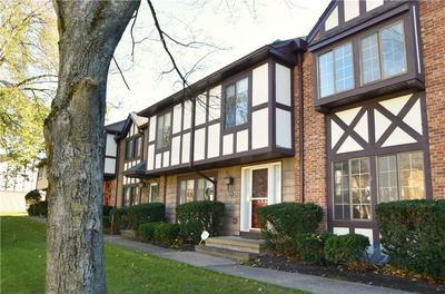 79 NEW WICKHAM DR, Penfield, NY 14526 - Photo 1