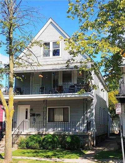 342 POTOMAC AVE, Buffalo, NY 14213 - Photo 1