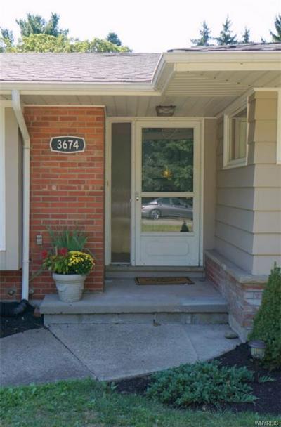 3674 PARKDALE DR, Porter, NY 14174 - Photo 2