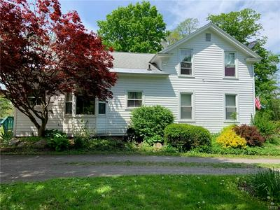 636 COOPER RD, Elbridge, NY 13080 - Photo 2