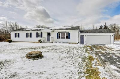 2426 KENDALL RD, KENDALL, NY 14476 - Photo 1