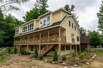 148 N ROUTE 28 # 801, Inlet, NY 13360 - Photo 1
