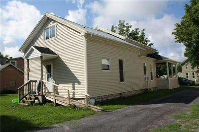523 JOHN ST, Clayton, NY 13624 - Photo 2
