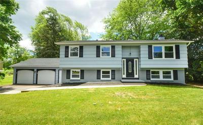 416 WHITTIER RD, Ogden, NY 14559 - Photo 1
