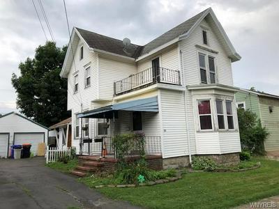 33 JOHN ST, Newstead, NY 14001 - Photo 1