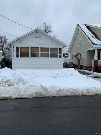 309 N EDWARDS AVE, SYRACUSE, NY 13206 - Photo 2