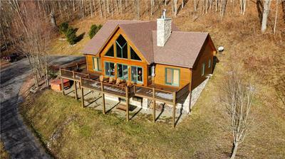 8 ROGERS RD, Ellicottville, NY 14731 - Photo 1