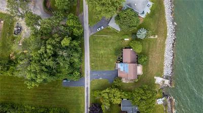 16879 BALD EAGLE DR, KENDALL, NY 14476 - Photo 2
