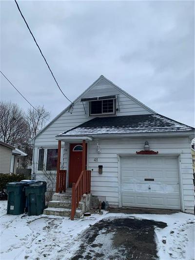48 NICHOLS ST, Rochester, NY 14609 - Photo 2