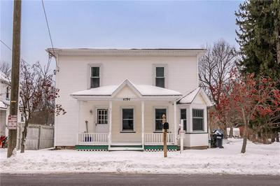 4194 RIDGE RD, WILLIAMSON, NY 14589 - Photo 1