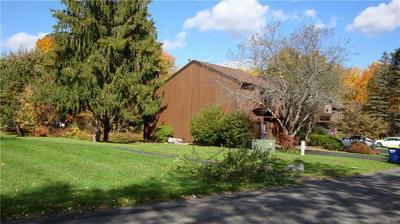 3159 BURRWOOD DR, Lysander, NY 13027 - Photo 2