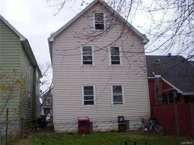 126 FOLGER ST, Buffalo, NY 14220 - Photo 2