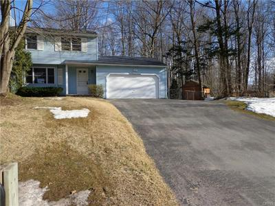 20 IRONWOOD DR, Schroeppel, NY 13132 - Photo 2
