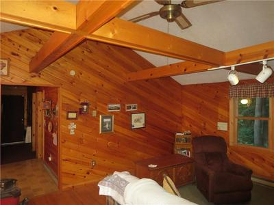 7668 WETMORE RD, Springwater, NY 14572 - Photo 1