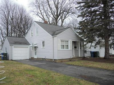 176 WESTON RD, Rochester, NY 14612 - Photo 1
