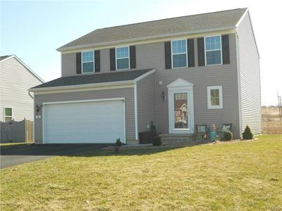 84 CROSS COUNTRY DR, BALDWINSVILLE, NY 13027 - Photo 1