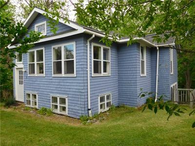 9 DUBLIN HILL RD, Ledyard, NY 13026 - Photo 1