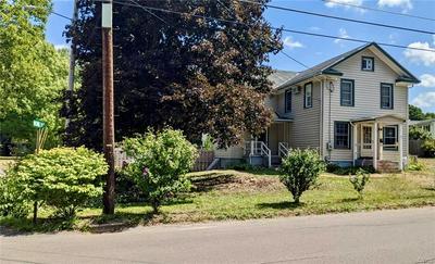 401 S MAIN ST, Groton, NY 13073 - Photo 1