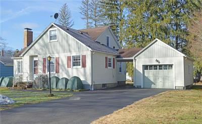 8 WHITEHILL AVE, Jamestown, NY 14701 - Photo 2