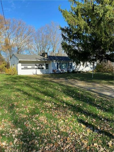 1490 PENFIELD CENTER RD, Penfield, NY 14526 - Photo 1