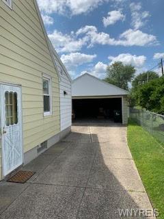 904 RIVERVIEW BLVD, Tonawanda-Town, NY 14150 - Photo 2
