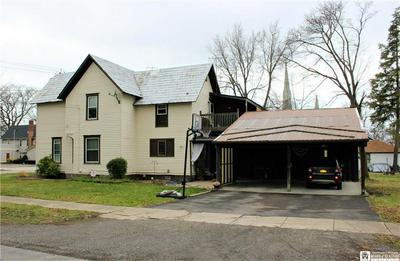 63 S PORTAGE ST, Westfield, NY 14787 - Photo 2