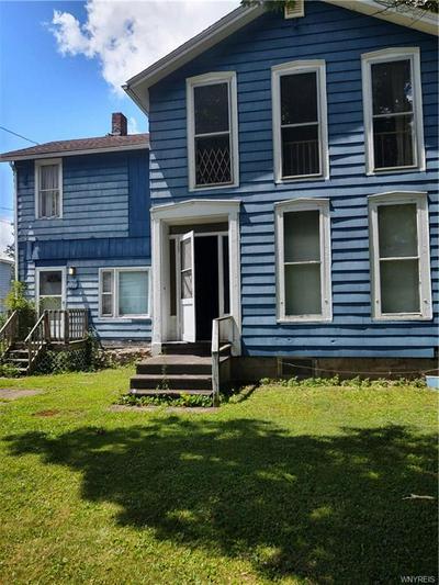 96 N BUFFALO ST, Concord, NY 14141 - Photo 1