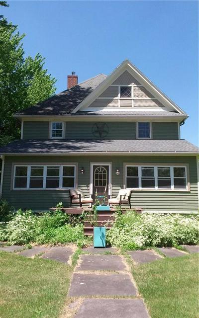3379 WALWORTH RD, Walworth, NY 14568 - Photo 1