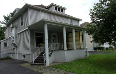 97 GREENWOOD ST, Canisteo, NY 14823 - Photo 1
