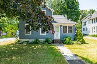 21 CARLTON ST, Sodus, NY 14551 - Photo 2