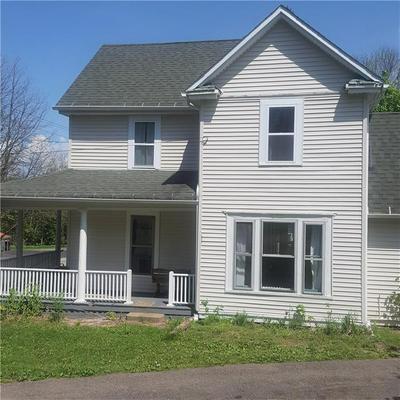 11885 MAIN ST, Perrysburg, NY 14129 - Photo 2