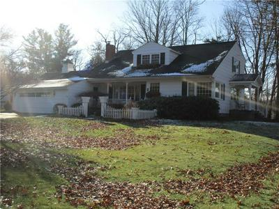 24 MEADOWBROOK CT, WELLSVILLE, NY 14895 - Photo 1