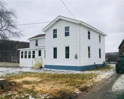 1 S DANSVILLE ST, Cohocton, NY 14826 - Photo 2