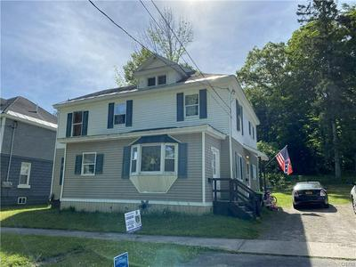 173 N MAIN ST, Manheim, NY 13329 - Photo 1