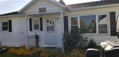 126 CLYMER ST, Auburn, NY 13021 - Photo 2