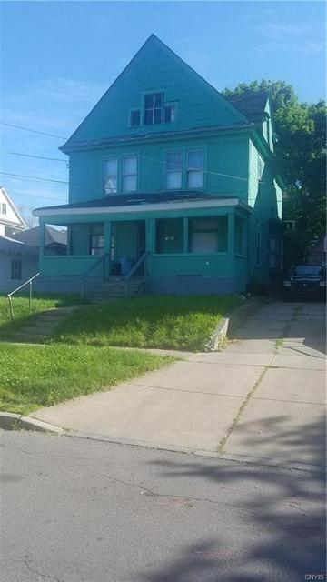 152 LILAC ST, SYRACUSE, NY 13208 - Photo 1
