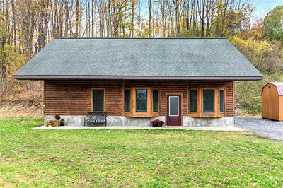 9586 STATE ROUTE 46, Western, NY 13486 - Photo 2