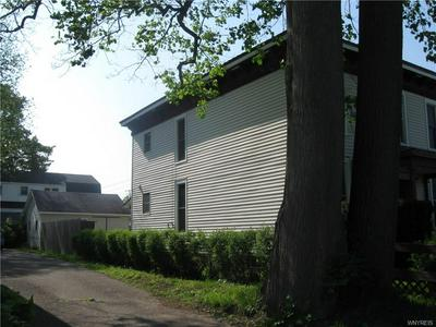 172 N CENTRAL AVE, Concord, NY 14141 - Photo 2