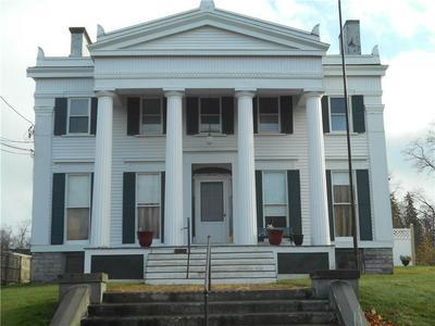 190 GENESEE ST, Auburn, NY 13021 - Photo 1