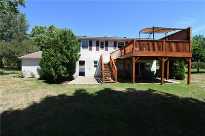 6357 HARVEST DR, Sodus, NY 14551 - Photo 2