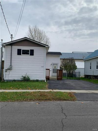 1305 KNOX ST, OGDENSBURG, NY 13669 - Photo 1