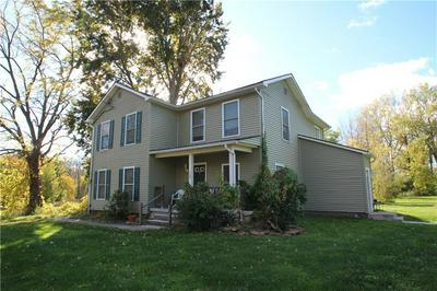 1783 COUNTYLINE RD, KENDALL, NY 14476 - Photo 2